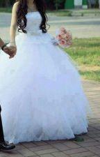 730 Días Casada a la Fuerza *Justin Bieber y tu*[TERMINADA] by KLSecret