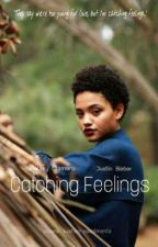 Catching Feelings by biebeyhive