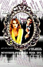 Newman's Prospects Book One Elizabeth by LoveObsession