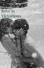 Love is Victorious by go_surf