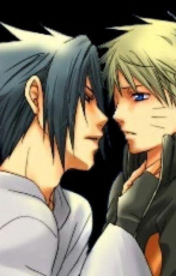 lo que hacen los celos...(sasunaru)