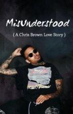 Misunderstood by TrinityDalila_