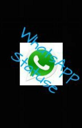Whatsapp Statuse Depri Status Sprüche Zum Nachdenken Wattpad