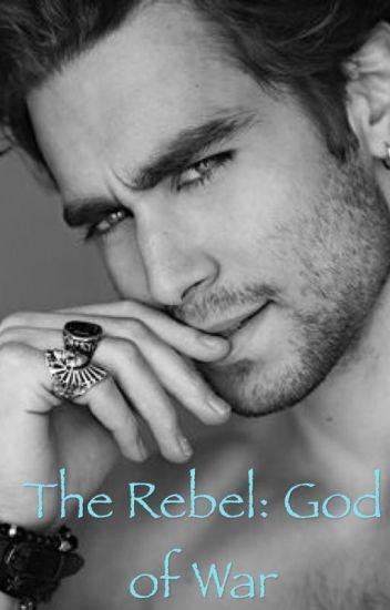 The Rebel: God of War (SPG)