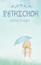 Petrichor by winterinnight