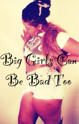 b347a29eb12 Every Thug Loves A Thick Girl - Nae Nae - Wattpad
