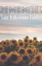 Remember (A Sam Wilkinson Fan Fiction) by Bthefangirl