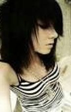 The guide to becoming a scene girl ( strictly for girls ) by XxAshleyPurdysGirlXx