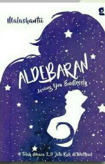 ALDEBARAN : Loving You Endlessly