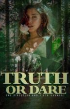 truth or dare  by shelooksos