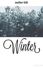 Winter by another-hell