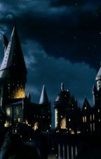 Transferring To Hogwarts by _leah_14