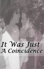 It Was Just A Coincidence - Larry Stylinson by Jennica_LS1D