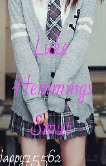 Luke Hemmings Smut