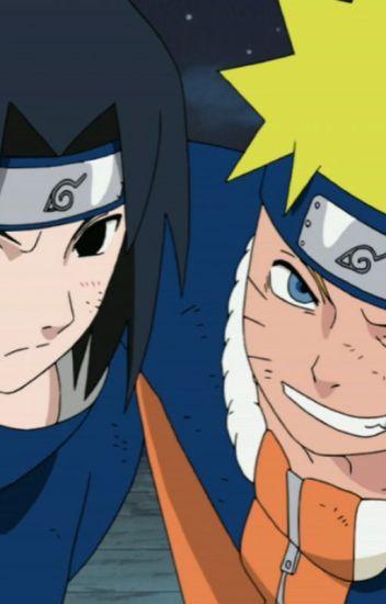 Naruto fan fiction sasuke bondage