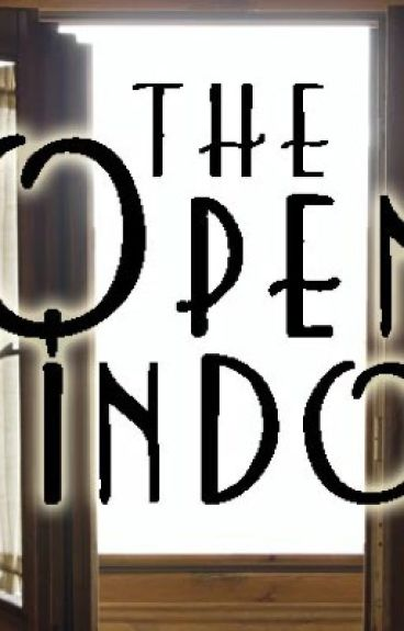 open window saki Complete summary of saki's the open window enotes plot summaries cover all  the significant action of the open window.