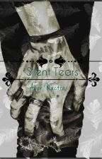 Silent Tears (HARRY STYLES AU) by AverNactra