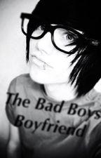 The Bad Boys Boyfriend?! by Artistic_Firefly