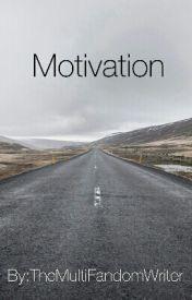 Motivation by Rosilius