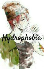 Hydrophobia by riyadesu