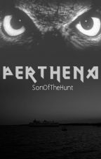 PERTHENA by SonOfTheHunt