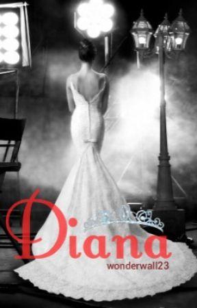 Diana by wonderwall23