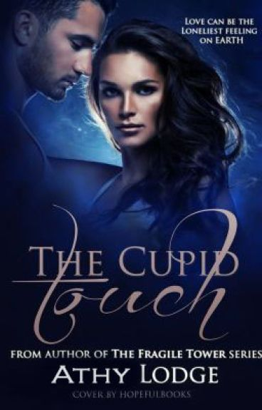 The Cupid Touch