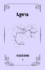 Éyre I |The beginning by JerryyQuinn