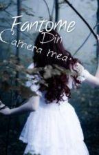Fantoma din camera mea by Just-Flavia