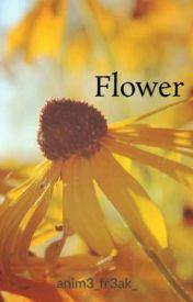 Flower by _kawaii_colors_