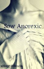 ✝Sow Anorexic✝ by HarryFtBradx