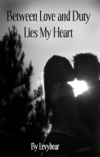 Between Love and Duty Lies My Heart (formerly Could My Arranged Marriage...?)