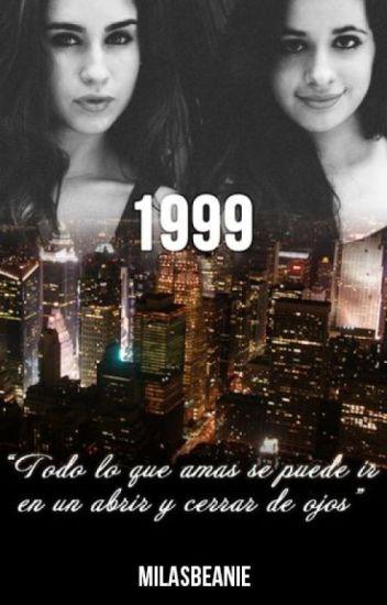 1999 - Camren