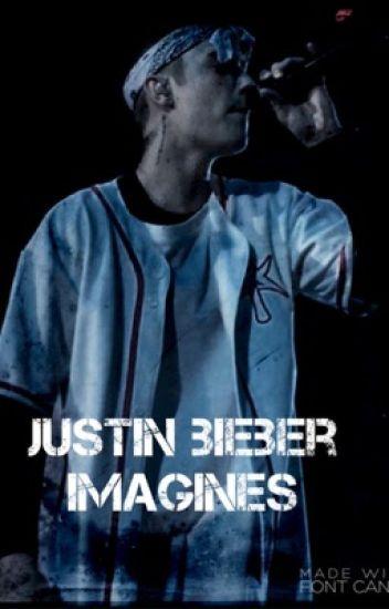 Justin Bieber interracial preferences *editing*