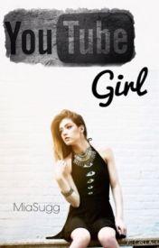 YouTube Girl {5sos} by MiaSugg