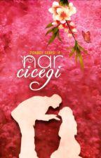Nar Çiçeği -Zorbey Serisi 3- by lyssanthn