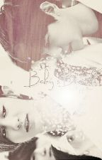 Baby's Breath (Baekyeol Fanfic) [COMPLETED] by confusedpug
