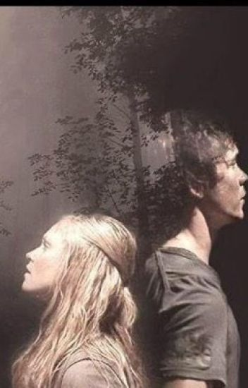 Survivors ( bellarke  fanfic )book 2