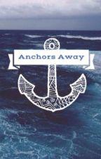 Anchors Away by danigirl104