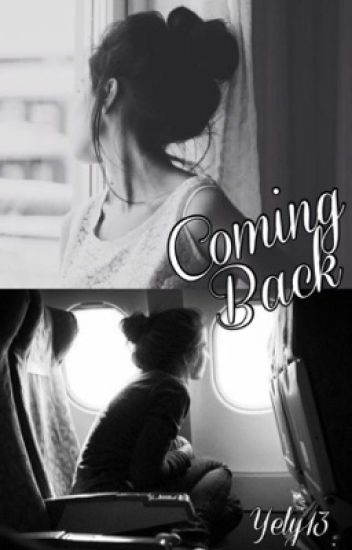 Coming Back