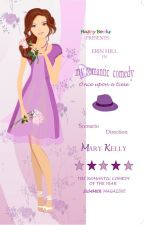 My romantic comedy - Once upon a time by 7seasonsgirl