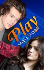 Play! [Discontinued] by MajaDiana
