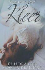 Kleer (PAUSADA) by Kstg_19