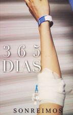 365 Días by Sonreimos