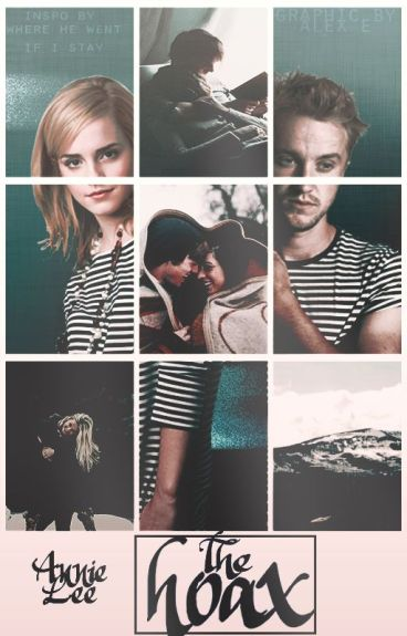 The Hoax (Dramione Story)