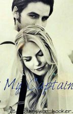 My Captain by captainswan_princess