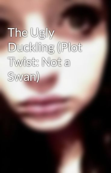 reading writing and romance plot twist