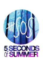 They Adopted Me?  (A 5sos fanfic) by 5SOS_is_Love