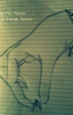My Art by xEmoGirlLovex