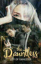 The Baddest Downfall (Helene Series #1) [Completed] by adykrungkrung